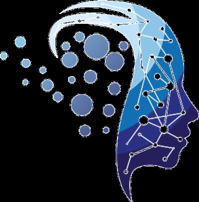 JAMINE FLYNN - Hipnoterapeuta e Mind Coaching