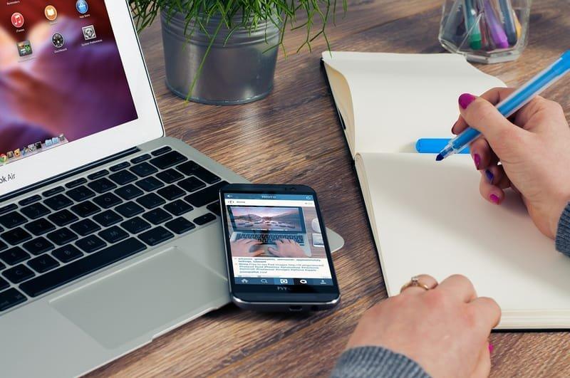 Content Development & Amplification