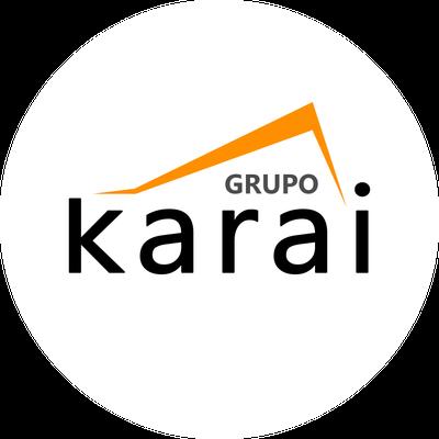 KARAI - Residencias en altura