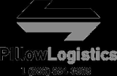 Pillow Logistics