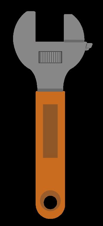 Plomberie