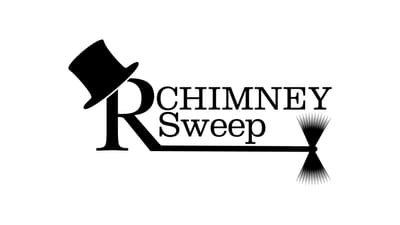 rchimneysweep.com