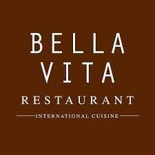 بيلا فيتا في انطاليا