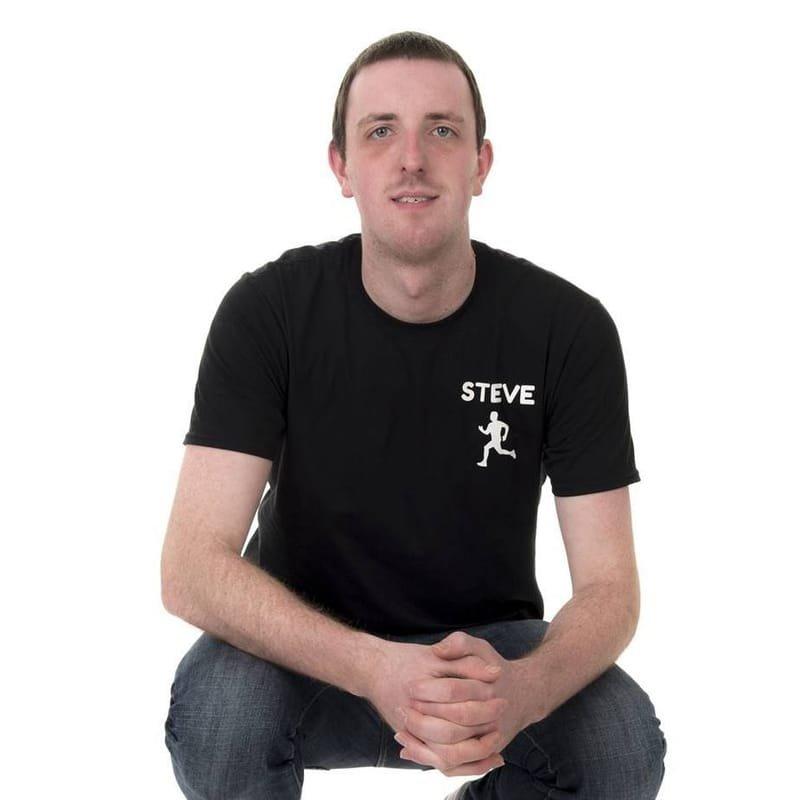 Steve Killick