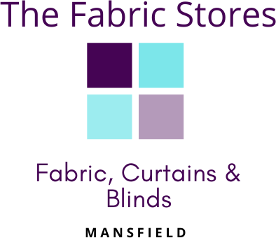The Fabric Stores
