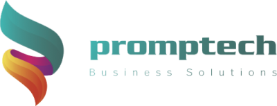 Promptech