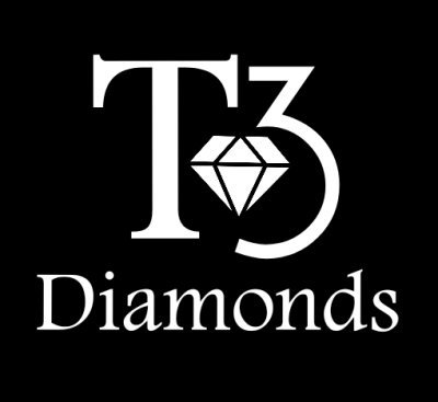 T3DIAMONDS