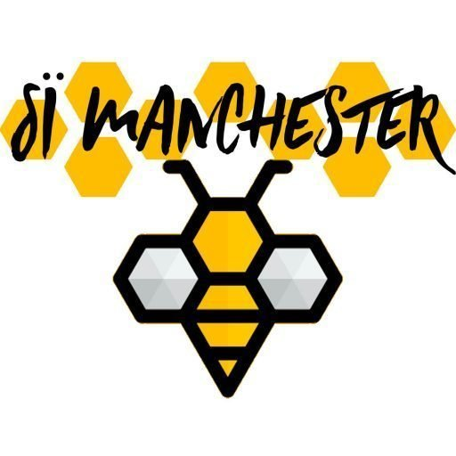 Si Manchester - Daily walking tours