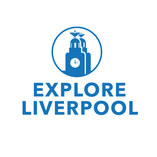 Explore Liverpool