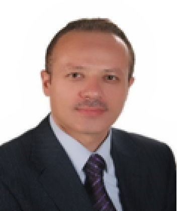 Faisal Al Shalabi