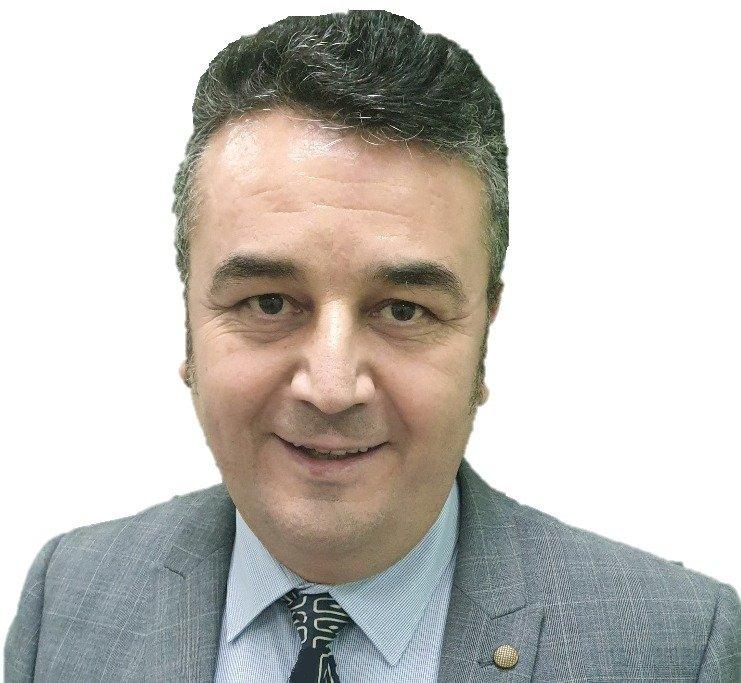 Bassam Safwah