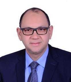 Amr Abdelfattah