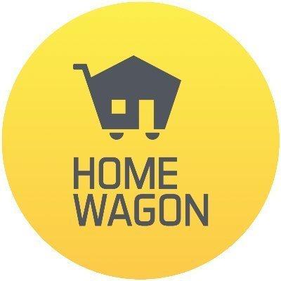 HomeWagon