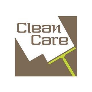 شركة كلين كير لخدمات التنظيف