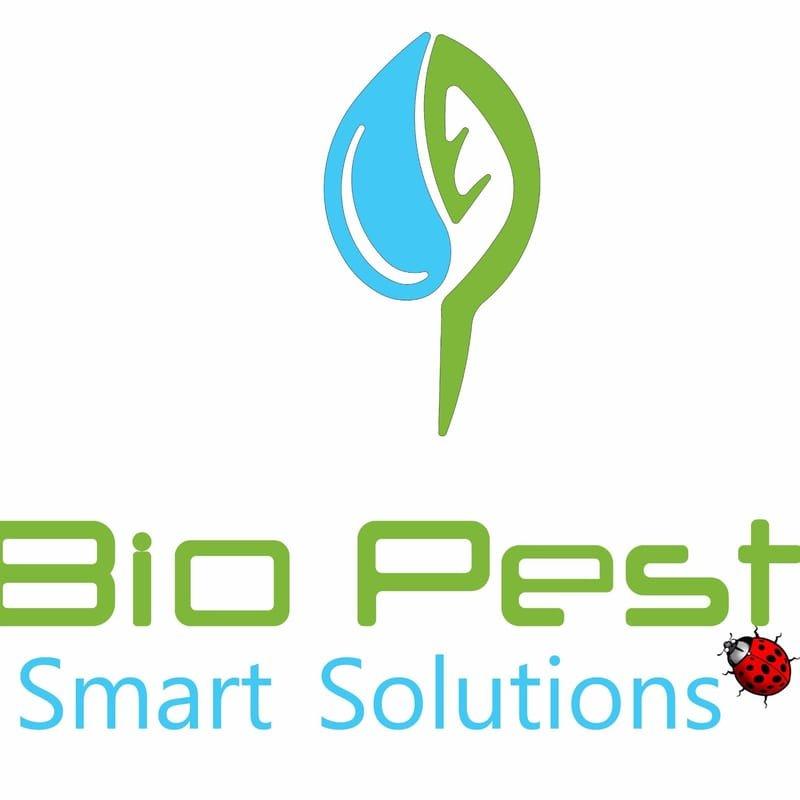 Bio Pest Kuwait