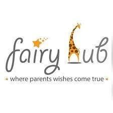 fairyhub