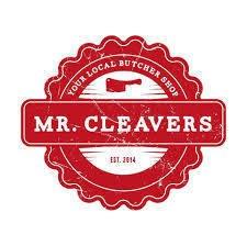 مستر كليفرز ملحمة كل بيت