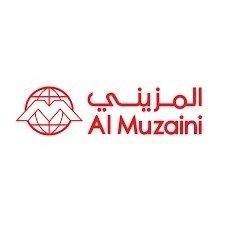 Al Muzaini المزيني للصيرفة