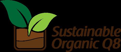 Sustainable Organic