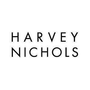 هارفي نيكلز