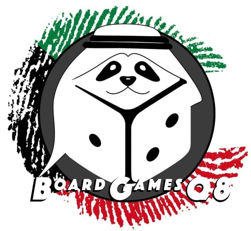 Board Games Kuwait