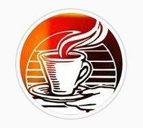 إستكانات واطقم قهوة من تركيا