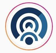 الهيئة العامة للاتصالات وتقنية المعلومات