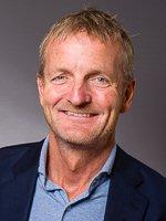 Morten Lossius