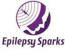 Epilepsy Sparks