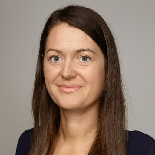 Sigrid Pedersen