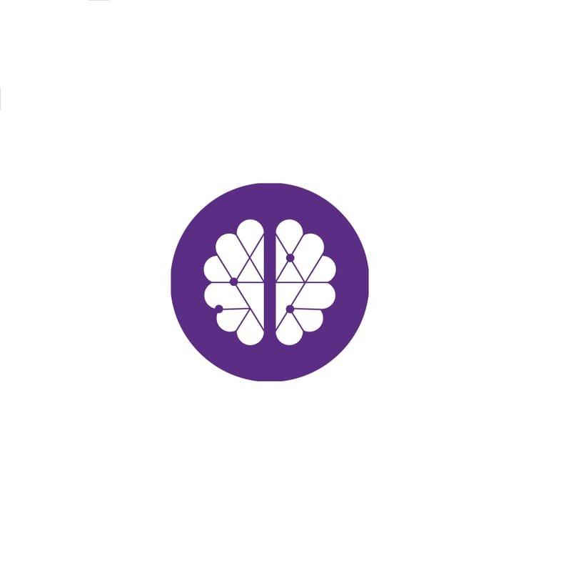 Epilepsiforbundet