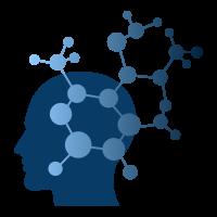 Epilepsiforskning i Norge 2020