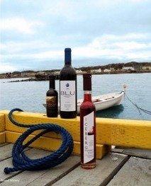 Auk Island Winery & Resturant