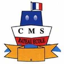 C.M.S