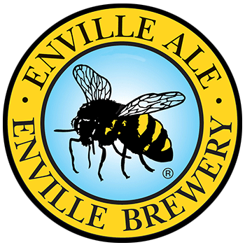 Enville Brewery