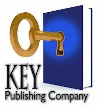 KeyPublishingCompany.com