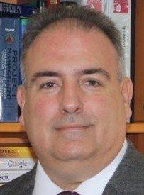 Dr. D. Carlos Lli