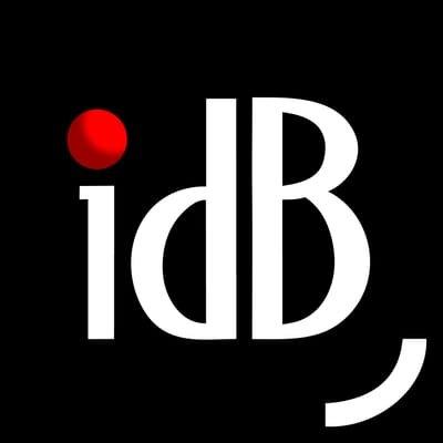 idB / Bureau d'études acoustiques