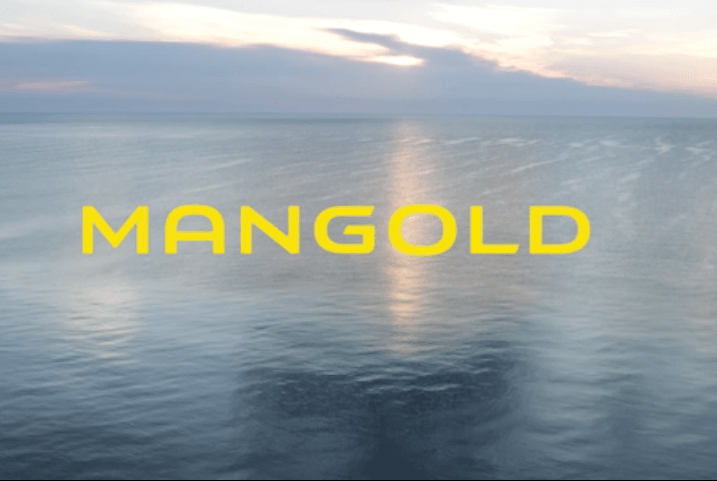 Mangold Fondkommison AB