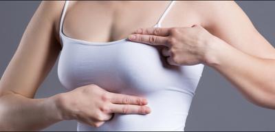 Pap Smears & Mammograms