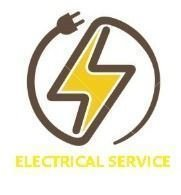 Lito Electrical Service