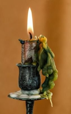 Smart Guide to Purchasing the Best Candles to Light Your Home or Occasion