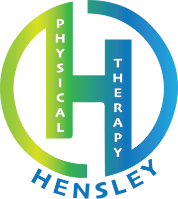 Hensley Physical Therapy