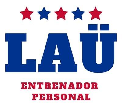 LAÜ Entrenador Personal