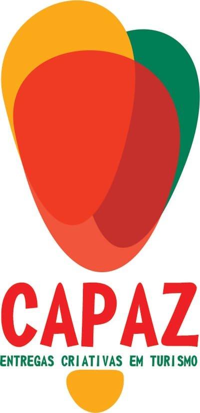Capaz! Entregas criativas em turismo
