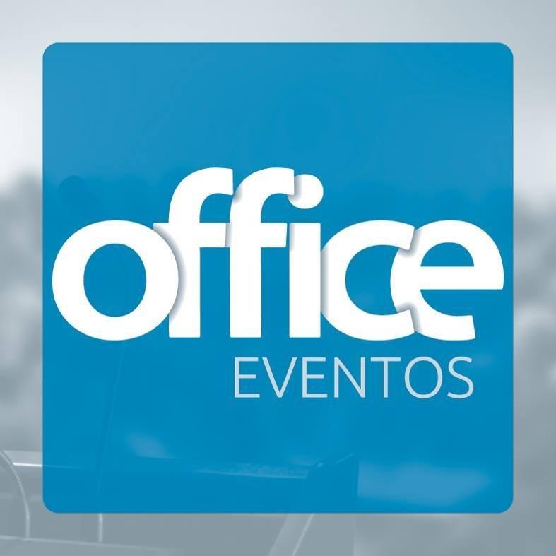 Office Eventos