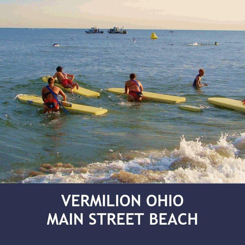 Main Street Beach