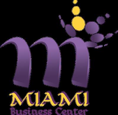 Miami Business Center