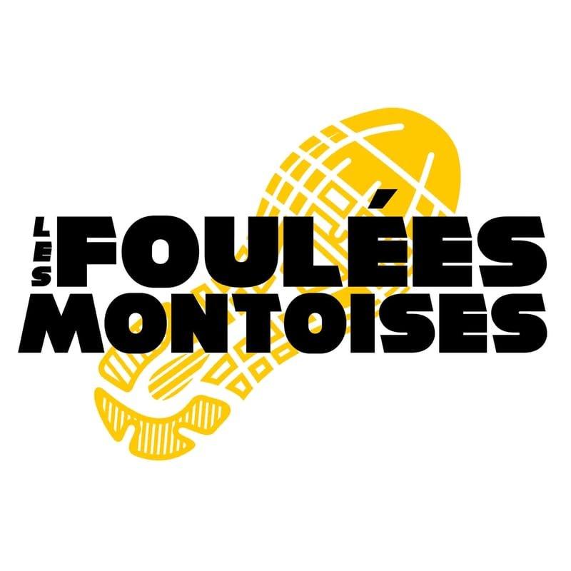 LES FOULEES MONTOISES