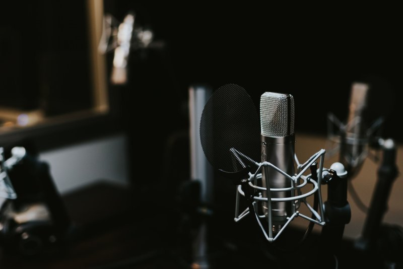 Recording your song